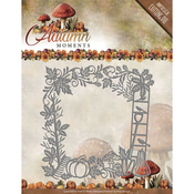 Frame - Find It Trading Amy Design Autumn Moments Die