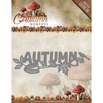 Autumn - Find It Trading Amy Design Autumn Moments Die
