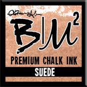 Suede - Brutus Monroe Mini Chalk Ink Pad