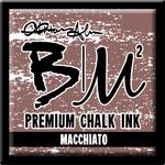 Macchiato - Brutus Monroe Mini Chalk Ink Pad