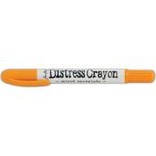 Spiced Marmalade - Tim Holtz Distress Crayons