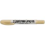 Antique Linen - Tim Holtz Distress Crayons