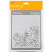 "Cuttlebug Magnetic Mat 6""X8"""