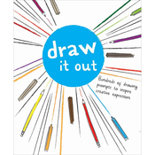 Draw It Out - Sterling Publishing