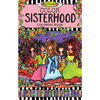 Color Sisterhood Coloring Book - Design Originals