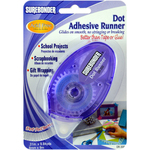 Dot Tape Runner 8mm