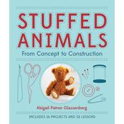 Stuffed Animals - Lark Books