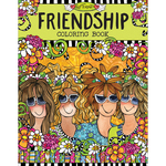 Friendship - Design Originals