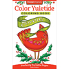 Color Yuletide - Design Originals