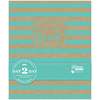 "Make Today Great - Day 2 Day Planner Album 7.5""X9"""