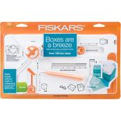Fiskars Gift Making Tool