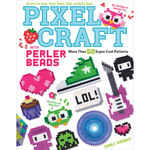 Pixel Craft - Design Originals
