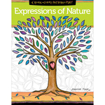 Expressions Of Nature - Design Originals
