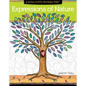 Expressions Of Nature - Design Originals