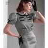 12-14-16-18-20 - Simplicity Misses Dress 8248