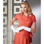 6-8-10-12-14 - Simplicity Misses Dress 8249