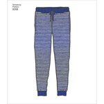XS - L / XS - XL - Simplicity Unisex Sportswear 8268