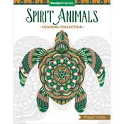 Spirit Animals - Design Originals