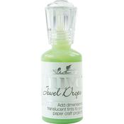Key Lime - Nuvo Jewel Drops 30ml