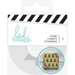 Tree - Heidi Swapp Stamp