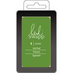 Green - Heidi Swapp Pigment Ink Pad