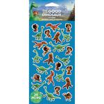 The Good Dinosaur - Disney Stickers - Jolees