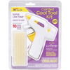 Corded Cool Tool Kit W/10 Cool Glue Sticks