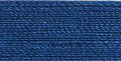 Medium Teal - Aurifil 50wt Cotton 1,422yd