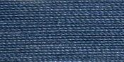 Blue Grey - Aurifil 50wt Cotton 1,422yd