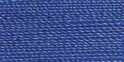 Light Blue Violet - Aurifil 50wt Cotton 1,422yd