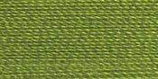 Light Leaf Green - Aurifil 50wt Cotton 1,422yd