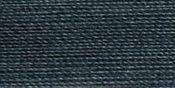 Medium Grey - Aurifil 50wt Cotton 1,422yd