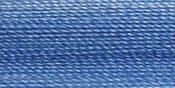 Stonewashed Denim - Aurifil 50wt Cotton 1,422yd