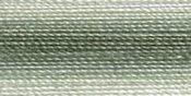 Silver Moon - Aurifil 50wt Cotton 1,422yd