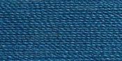 Dark Turquoise - Aurifil 50wt Cotton 1,422yd