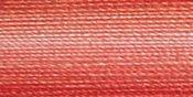 Flamingo - Aurifil 50wt Cotton 1,422yd