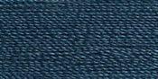 Smoke Blue - Aurifil 50wt Cotton 1,422yd
