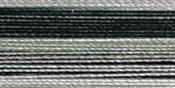 Licorice Twist - Aurifil 50wt Cotton 1,422yd