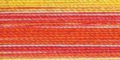 Tramonto A Zoagli - Aurifil 50wt Cotton 1,422yd