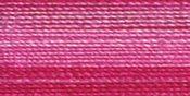 Pink Taffy - Aurifil 50wt Cotton 1,422yd