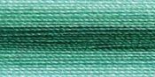 Creme De Menthe - Aurifil 50wt Cotton 1,422yd
