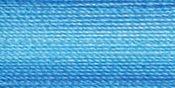 Baby Blue Eyes - Aurifil 50wt Cotton 1,422yd