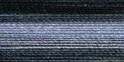 Stonefields - Aurifil 50wt Cotton 1,422yd