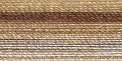 Biscotti - Aurifil 50wt Cotton 1,422yd