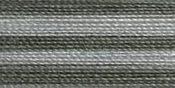 Silver Fox - Aurifil 50wt Cotton 1,422yd