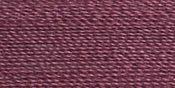 Wine - Aurifil 50wt Cotton 1,422yd