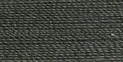 Grey Smoke - Aurifil 50wt Cotton 1,422yd