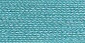 Light Turquoise - Aurifil 50wt Cotton 1,422yd