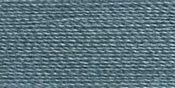 Sugar Paper - Aurifil 50wt Cotton 1,422yd