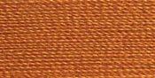 Medium Orange - Aurifil 50wt Cotton 1,422yd